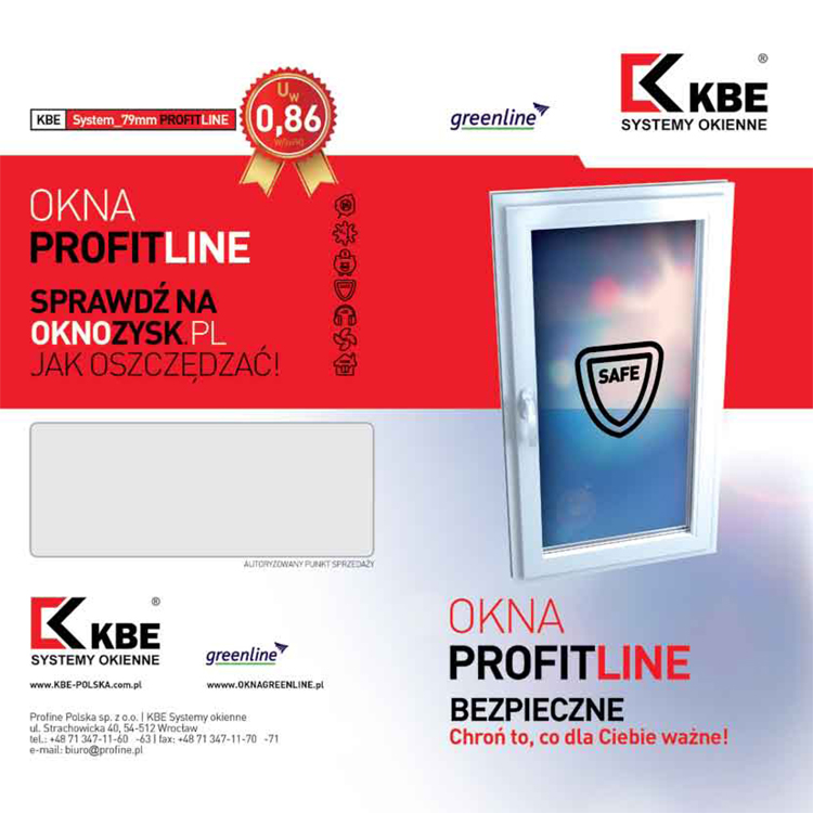 KBE_System_70-mm_PROFITLINE-1