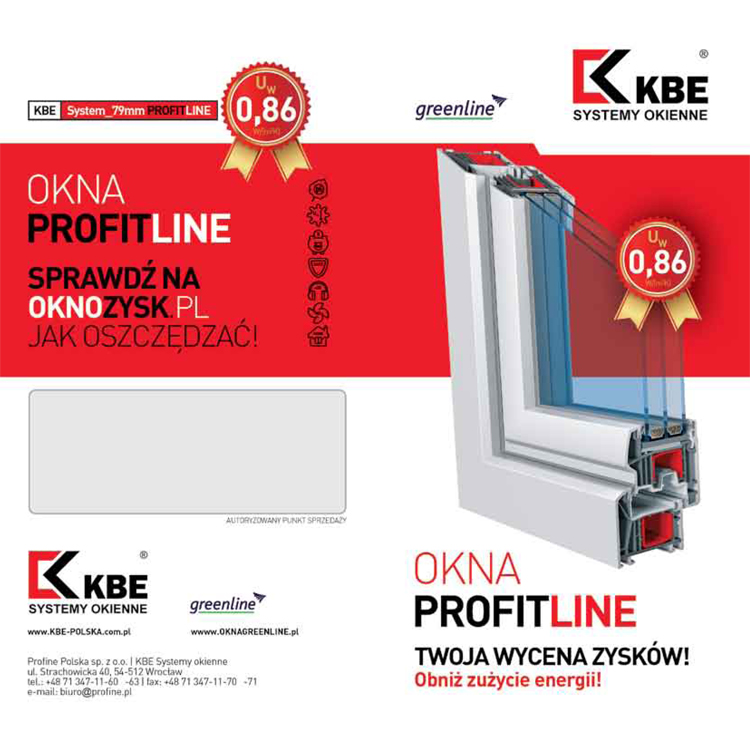 KBE_System_70-mm_PROFITLINE-3