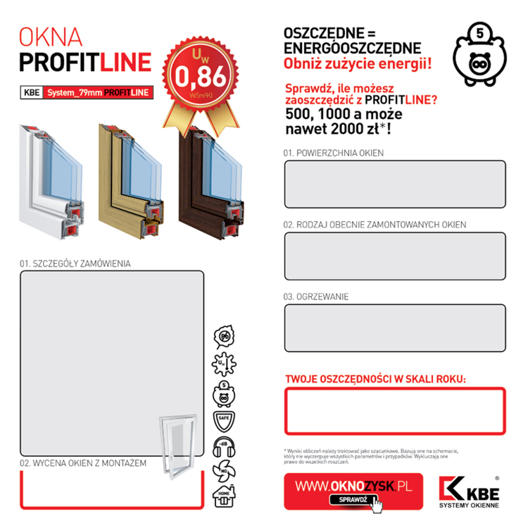 KBE_System_70-mm_PROFITLINE-4
