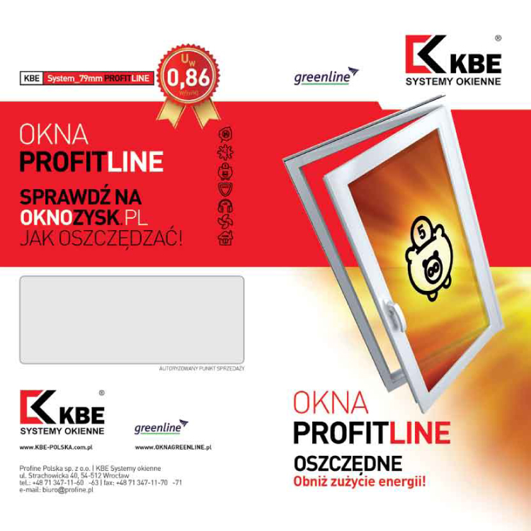 KBE_System_70-mm_PROFITLINE-5