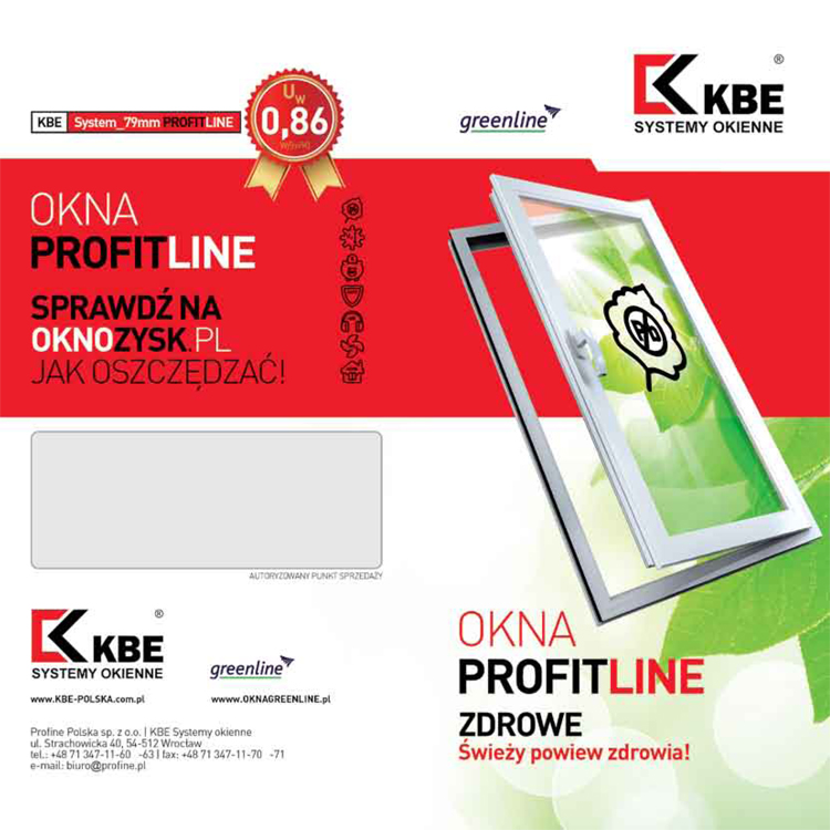 KBE_System_70-mm_PROFITLINE-7